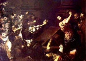800px-Valentin_de_Boulogne_Expulsion_of_the_Money-Changers_from_the_Temple (1)